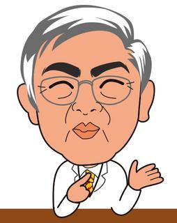 片桐先生1.jpg
