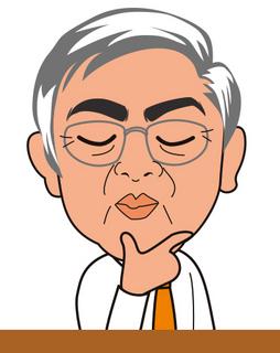 片桐先生2.jpg